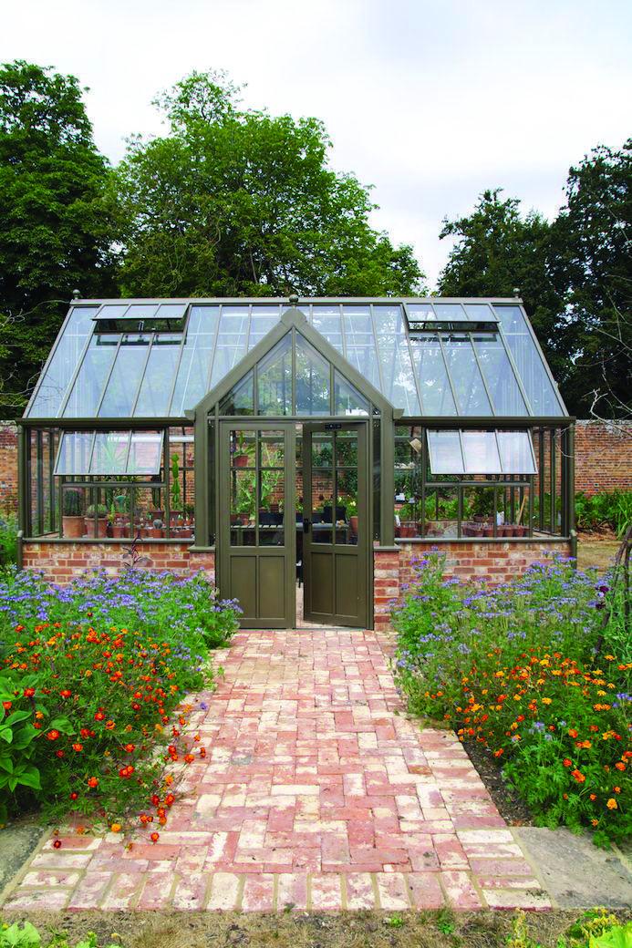 Aspirations Concepts Create House Influence Backyard