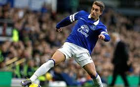 Taruhan Betting – Everton pada musim panas ini harus kehilangan Gerrard Deulofeu untuk sementara waktu, lantas sedang cedera.