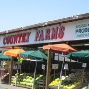 Country Farms - Lake Stevens, WA, United States