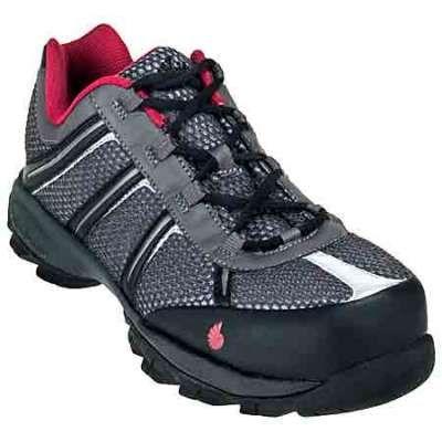17 best ideas about Steel Toe Tennis Shoes on Pinterest | Steel ...