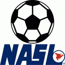North American Soccer League (1968–84) - Wikipedia, the free encyclopedia