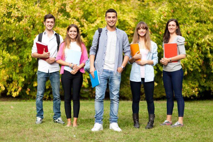 Exemple de lettre de motivation job d'été (job étudiant) | Carrière Hôtesse