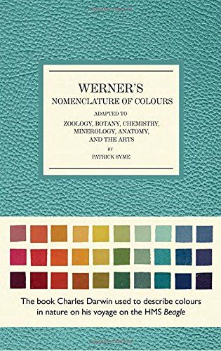 12 best Color Theory & Color Design images on Pinterest | Color ...
