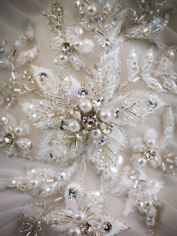 #embellished #embroidery                                                                                                                                                                                 More