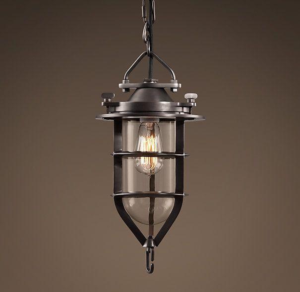 Restoration Hardware Copycat Lighting: 17 Best Images About Lighting Ideas For House On Pinterest
