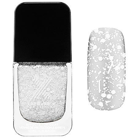 Pin for Later: Epic Topcoats to Jazz Up Your Manicure Formula X Wham! Formula X Xplosive Top Coat in Wham! ($13)