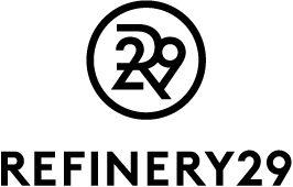 Blog : Refinery 29