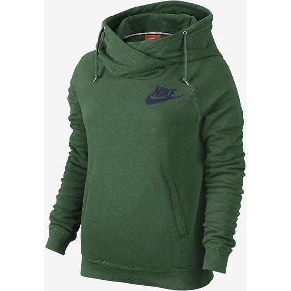 Atlético En realidad Mejor  green nike sweater Sale ,up to 42% Discounts