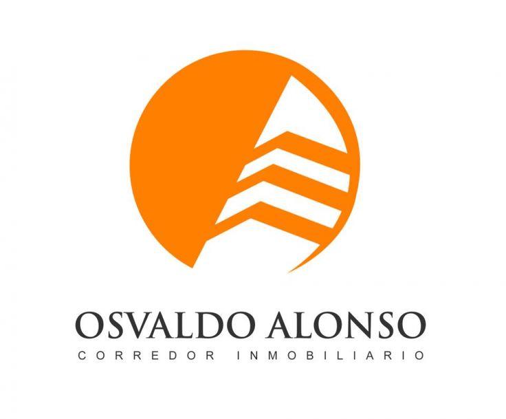 OSVALDO ALONSO - CORREDOR INMOBILIARIO