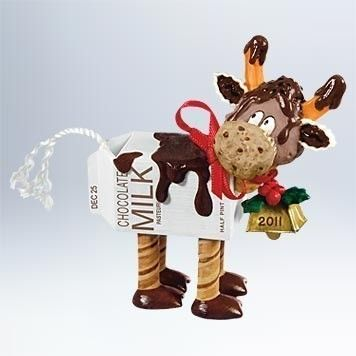 10 best Cow ornaments images on Pinterest | Cow, Cows and ...