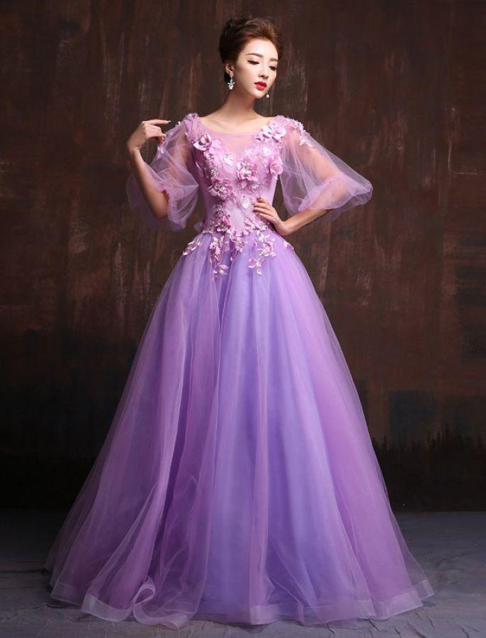 130 best Best Formal Dress To Buy Online images on Pinterest ...