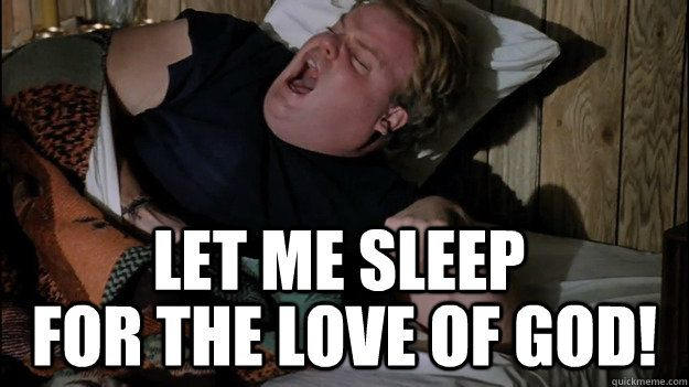 Let-me-sleep.jpg (625×351)