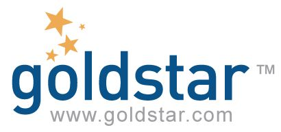 Best Selling Tickets on Goldstar - Across the Country - http://www.livingrichwithcoupons.com/2013/07/best-selling-tickets-on-goldstar-across-the-country-3.html