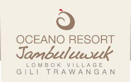 Jambuluwuk Hotel & Resorts in Gili Trawangan, recommended by Wulan my friend