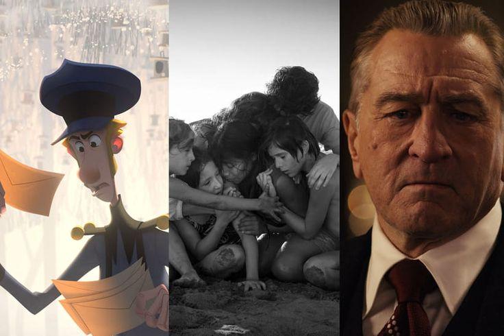 Netflix : les films et séries à voir du 13 au 19 juillet ...