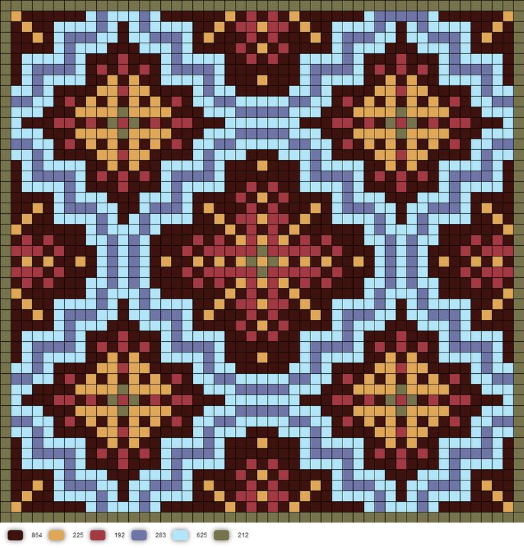 939380dce9fb42bd4f3f7b0fffd957c2.jpg (1029×1079)