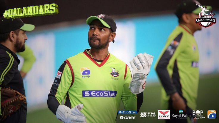 Pakistan Super League  #PSL #Karachi #Kings #Quetta #Gladiators #T20 #Dubai #International #Stadium #Multan #Sultans #Peshawar #Zalmi