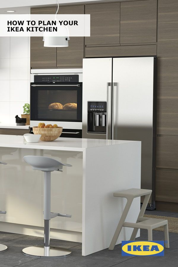 Plan and order your dream kitchen with help from IKEA 332 best Kitchens images on Pinterest   Ikea kitchen  Kitchen  . Help Planning A Kitchen Remodel. Home Design Ideas