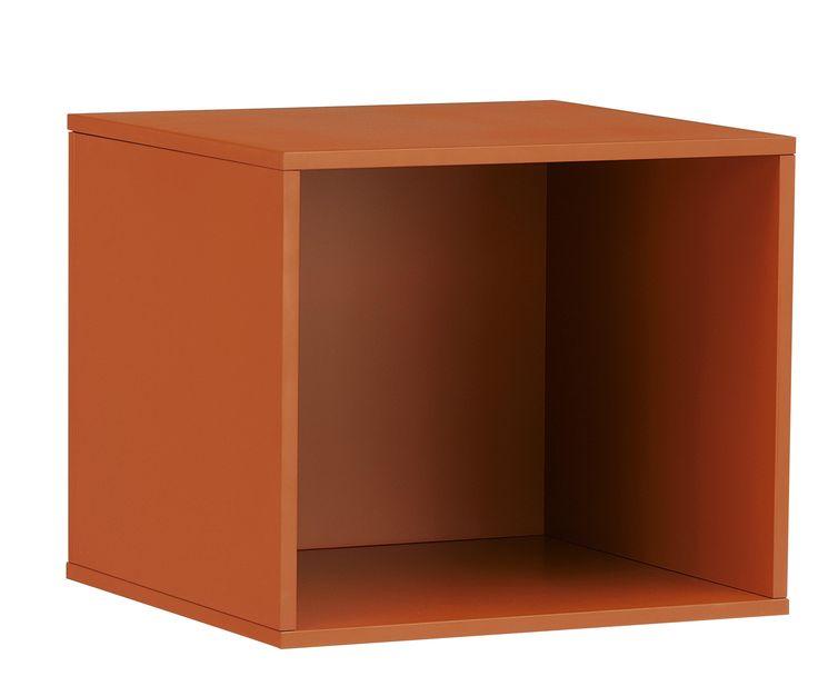 Les 10 meilleures id es de la cat gorie meubles gautier for Meuble bureau gautier