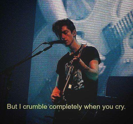 Arctic Monkeys 505