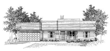 25 best images about addition on pinterest - Three family house plans cost efficient choices ...