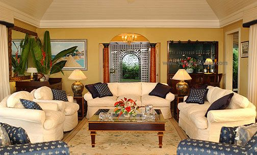 114 best exotic living rooms images on pinterest lounges for Living room designs in jamaica