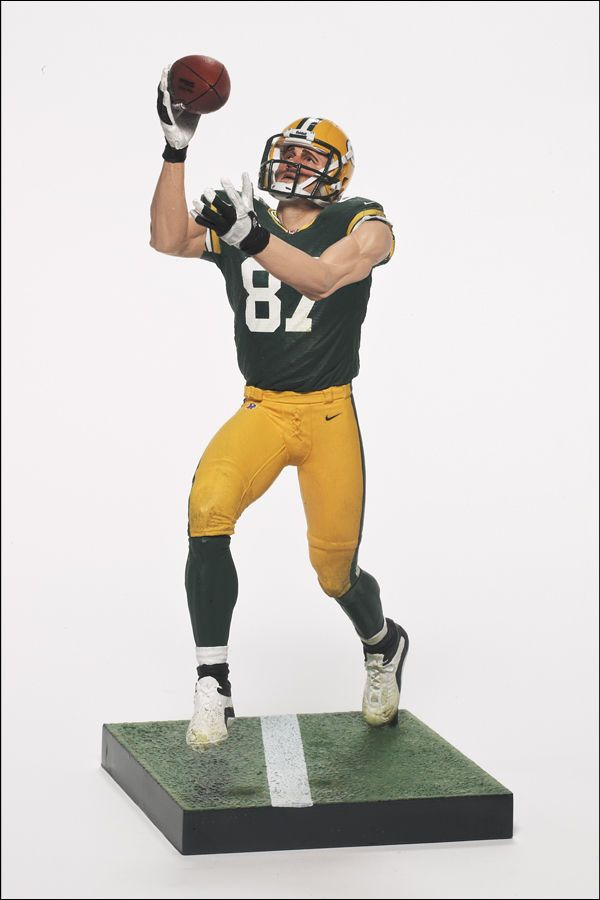 Rublix Toys Green Bay : Best images about nfl collectibles on pinterest