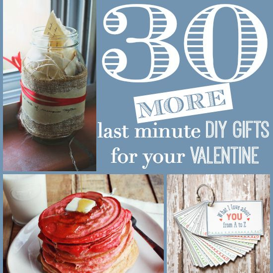 22 Best Images About Valentine's Day!! On Pinterest