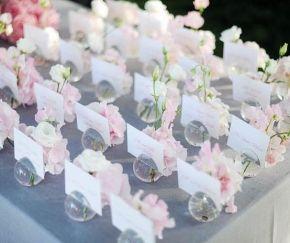 Düğün mekanı için masa süsleri  düğün, süsleme