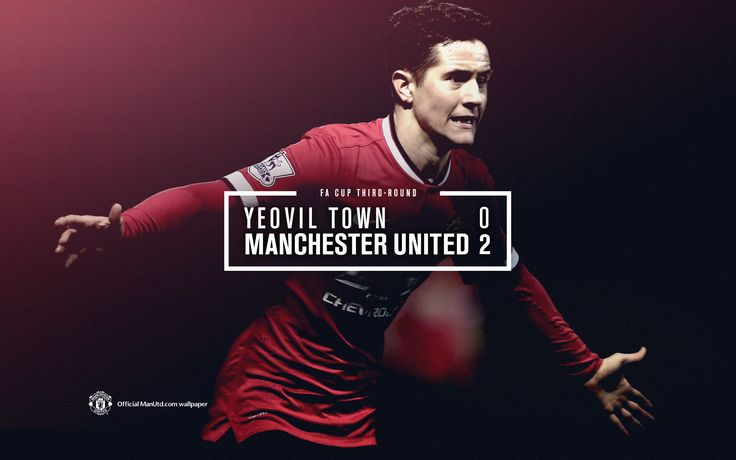 Manchester United 512