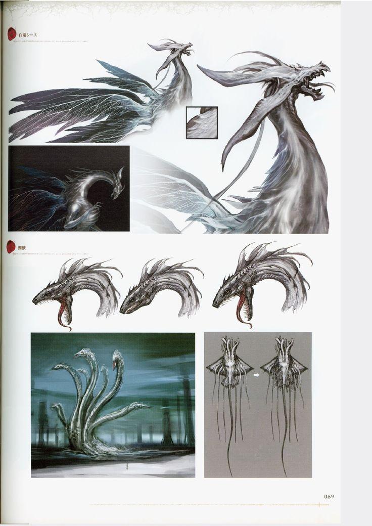 Dark Souls Character Design Process : Best souls images on pinterest character art