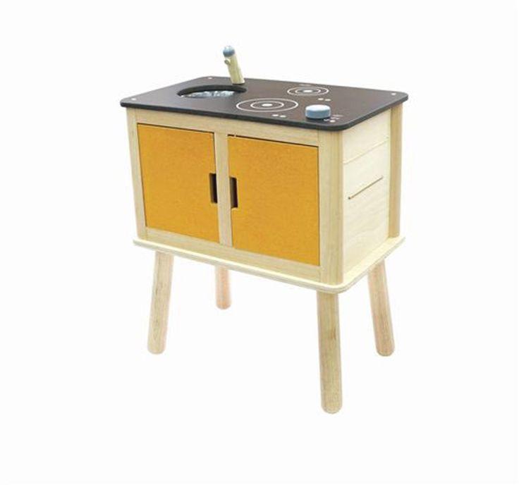 kuche kaufen mit finden sie genau ihre kchenzeile mit egerten kche kontrast emejing wo am. Black Bedroom Furniture Sets. Home Design Ideas