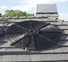 Best 25 Pool Heater Ideas On Pinterest Diy Pool Heater Solar Pool Heater And Solar Heater