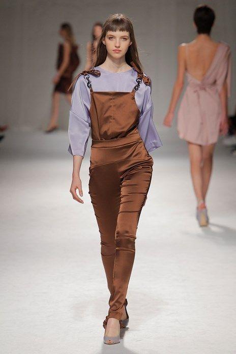 Diogo Miranda - Primavera/verão - Vogue Portugal