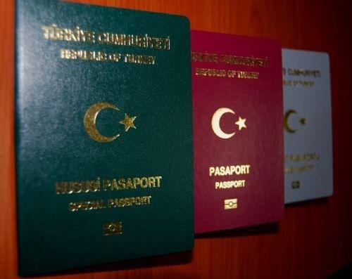2016 Yeni çipli pasaport özellikleri neler? e-Pasaport randevu işlemleri #yeni #cipli #çipli #biometric #passports #biyometrik #pasaport #AB #EU #Turkish #citizen #Turk  https://www.esky.com.tr/seyahat-tavsiyeleri/ucuslar/gumruk-ve-vize-bilgileri/2016-yeni-cipli-pasaport-ozellikleri-neler-e-pasaport-randevu-islemleri