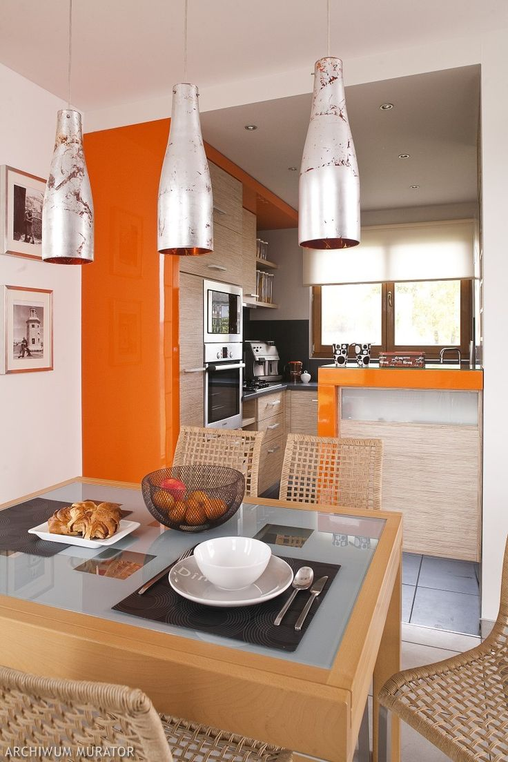 39 best kuchnia images on pinterest modern kitchens