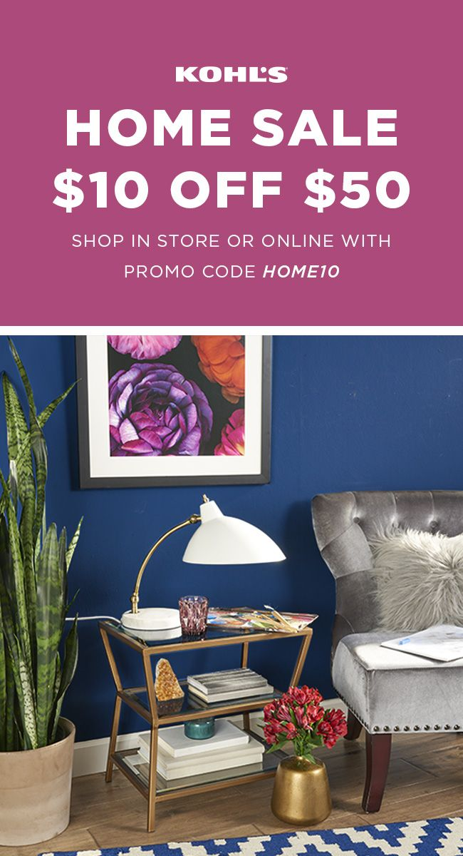 1212 best Home Style images on Pinterest