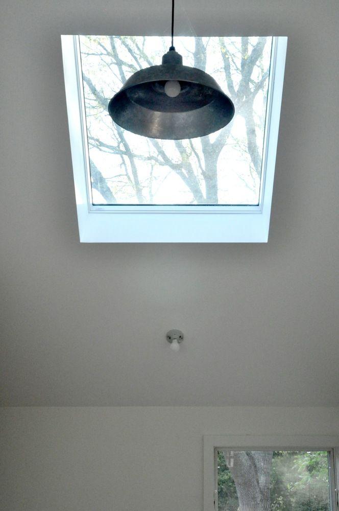 nowoczesna-STODOLA-Tree-House-Nick-Waldman-Studio-13