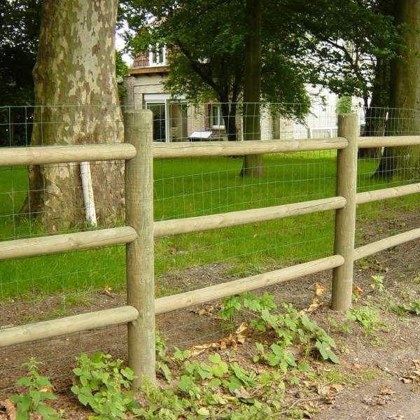7 best Portail- clôture images on Pinterest Fences, Portal and
