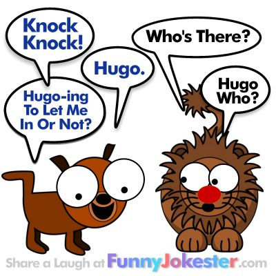 we have best funny halloween jokes for adults funny halloween jokes for kids funny - Kids Jokes Halloween