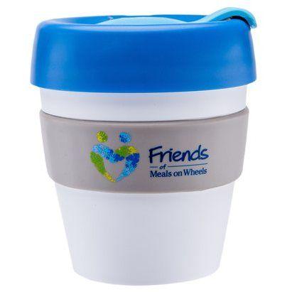 Friends of Meals on Wheels KeepCup - $13