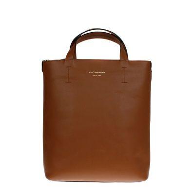 Milou Braun #bagdesign #zurich #zürich #bags #bag #autumn #tasche #baggoals #shoes #bagsarelife #leather #lagarçonneshoes #lagarconneshoes #schultertasche #shoulderbag #designerbags #cool #shopper #shopperbag #shoppingbag #wildleder #leder #ledertasche #latherbag #switzerland #suisse #schweiz #svizzera #bern #basel #biel #geneve
