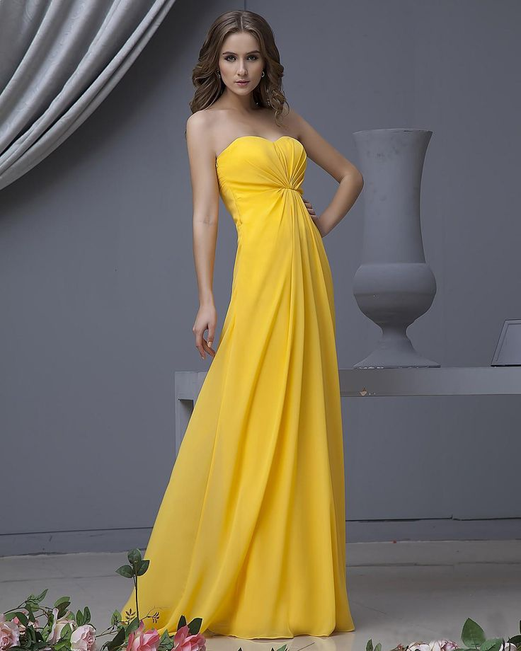 low cost wedding dresses in atlantga%0A Sweetheart Chiffon Aline Floor Length Bridesmaid Dress Read More  http        Cheap Wedding DressWedding Bridesmaid DressesFall