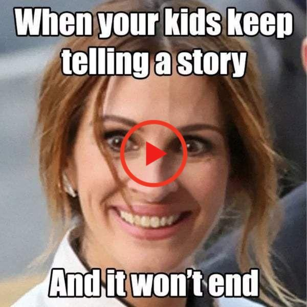 Funny Mom Memes The Best Funny Pictures That Moms Can Totally Relate To Mum Memes Funny Mom Memes Mom Memes