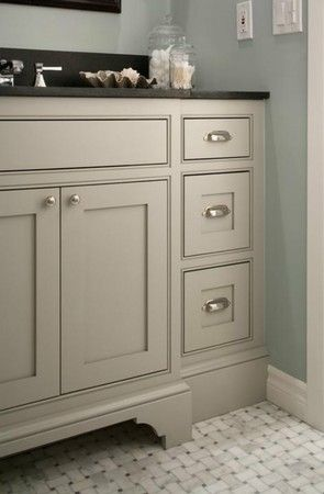 traditional beaded inset cabinets all hand built and hand fit - Beaded Inset Kitchen Decor