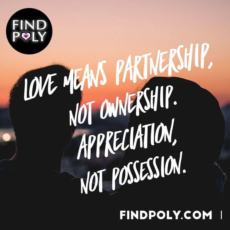❤️ http://FindPoly.com  find more love and answers. #Polyamorous #Polyamory #openlove #poly #morethantwo #relationships #dating #morelove #compersion #Relationship #RelationshipGoals #OpenDating #datingadvice #lovemore #love #loving