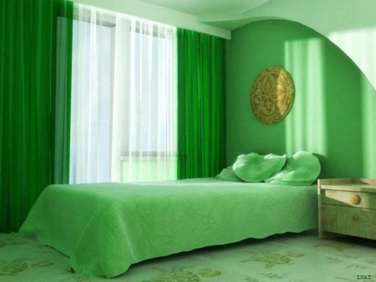 Lime Green Kitchen Decorating Ideas | Современные Спальни В Ярко-Зеленый…..