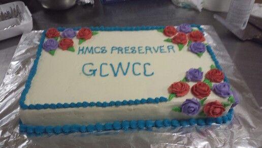 Gcwcc2