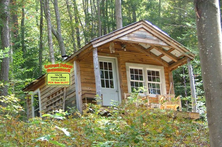 25 Best Ideas About Cabin Kits For Sale On Pinterest