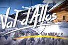 Le Val d'Allos en vidéos : https://www.youtube.com/valdallos #valdallos